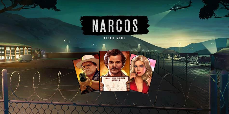 narcos-slot-netent