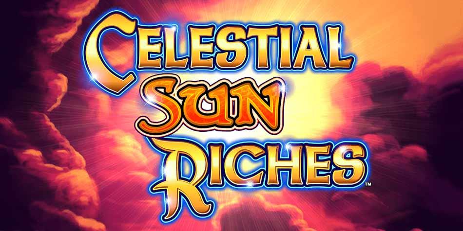 celestial-sun-riches-konami