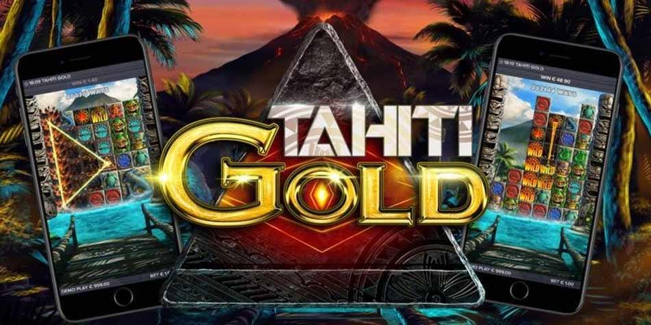 tahiti-gold-elkstudios-slots
