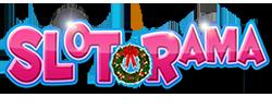 Slotorama