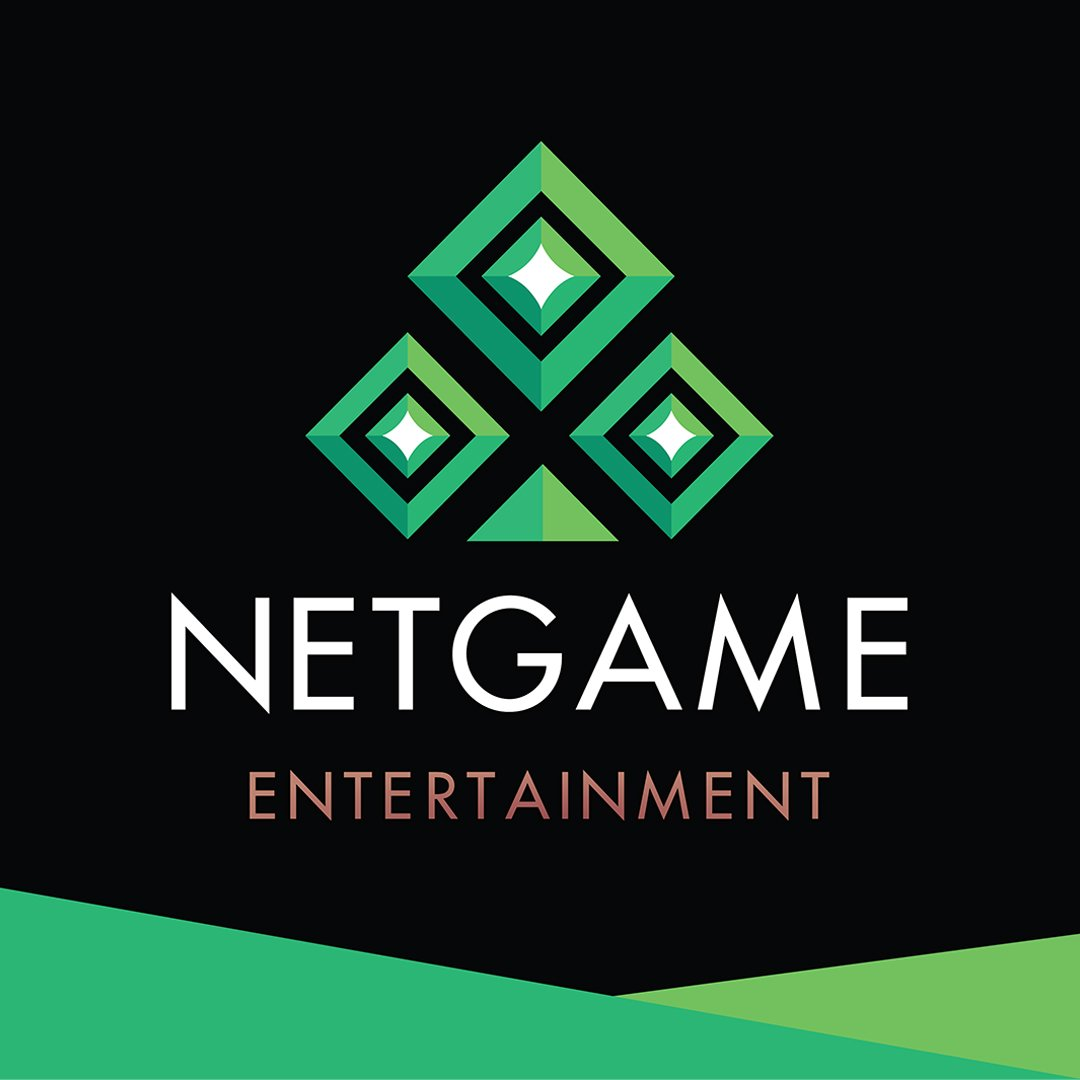 Play NetGame Entertainment Slots Free