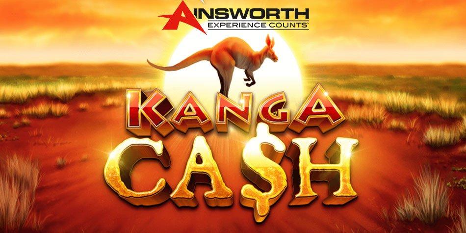 kanga-cash-slot-ainsworth