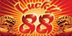 Lucky 88