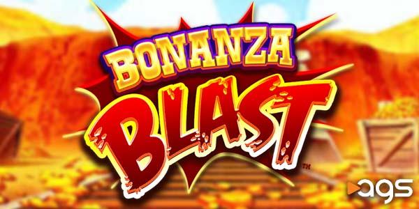 Spiele Bonanza - Video Slots Online