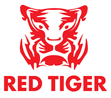 Red Tiger Gaming