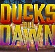 Ducks till Dawn by Kalamba Games