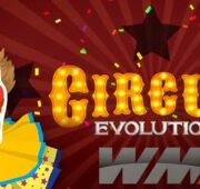 Circus Evolution