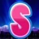Eureka Reel Blast Superlock Jackpot Free Shfl Slots Slotorama