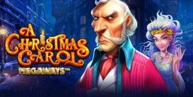 Christmas slots play free vegas world