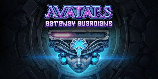 Avatars: Gateway Guardians