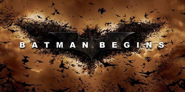 Play batman begins slot machine by playtech slotorama voltagebd Image collections