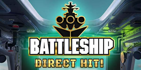 Spiele Battleship Direct Hit - Video Slots Online