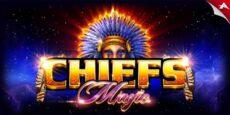 Chiefs Magic