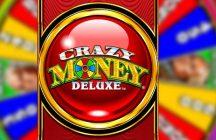Crazy Money Deluxe