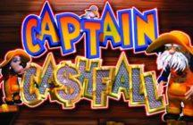 Captain Cashfall