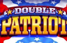 Double Patriot