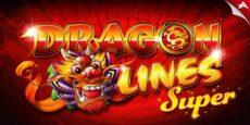Dragon Lines Super