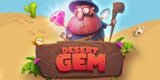 Desert Gem