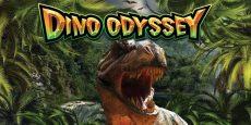 Dino Odyssey