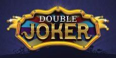 Double Joker