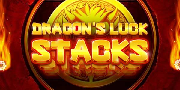 Dragons Luck Free Play
