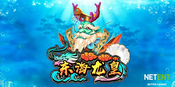 East Sea Dragon King