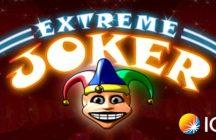 Extreme Joker