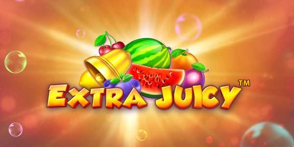 Spiele Juicy Reels - Video Slots Online