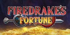Firedrake's Fortune