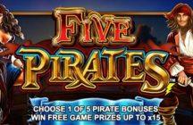 Spiele Yule Be Rich - Video Slots Online