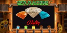 Bally Free Slots For Fun
