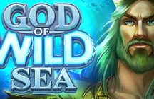God of Wild Sea
