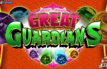 Great Guardians