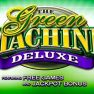 Green Machine Deluxe