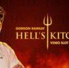 Hell's Kitchen Slot