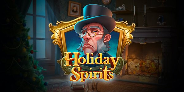 Holiday Spirits