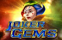 Spiele Joker Gems - Video Slots Online