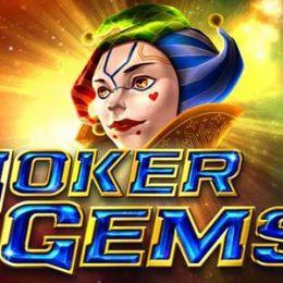 Professional sports gambler