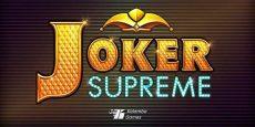 Joker Supreme