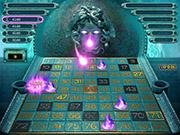 Keno: Medusa Eyes of Fire