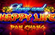 Long and Happy Life