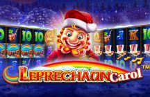 Spiele Lucky Dragons (Pragmatic Play) - Video Slots Online
