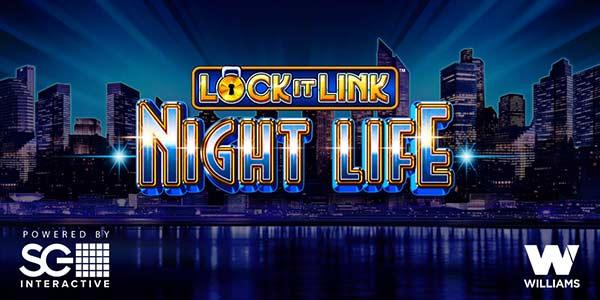 Nightlife Links