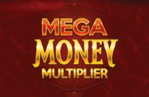 Mega Money Multiplier