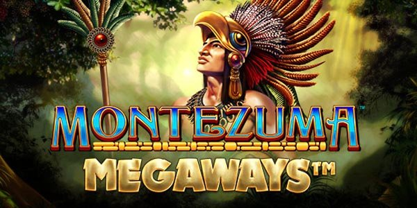Slot wolf free spins