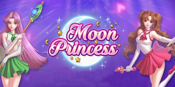 Moon princess slot for free by playn go slotorama malvernweather Images