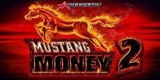 Mustang Money 2