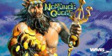 Neptune's Quest