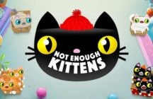 Spiele Not Enough Kittens - Video Slots Online