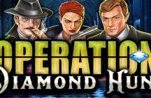 Operation Diamond Hunt